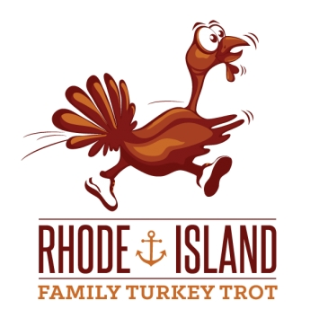 Rhode Island Family Turkey Trot 5K The Crate Escape 5K is a Running race in Pawtucket, Rhode Island consisting of a 5K.