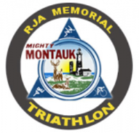 RJ Aaron Memorial Mighty Montauk Triathlon