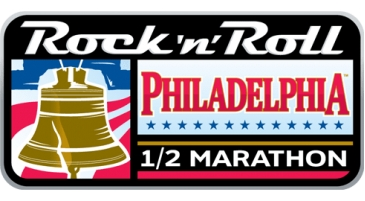 Rock 'n' Roll Philadelphia The Firefighter's Memorial Run is a Running race in Philadelphia, Pennsylvania consisting of a 1 Mile Kids Run/Fun Run, 5K.