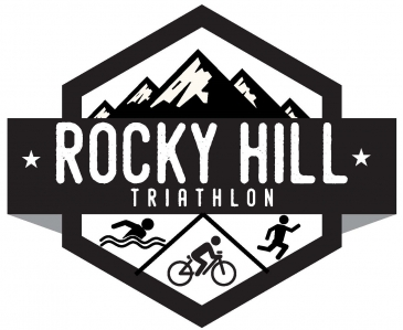 Rocky Hill Triathlon | Triathlon | Exeter, California