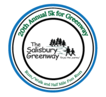 Buck Hurley Triathlon | Triathlon | Salisbury, North Carolina