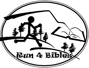 Run4Bibles Trail Run The DHWI Healthy Harvest 5K is a Running race in Dallas, Texas consisting of a 5K.