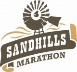 Sandhills Marathon The Trick or Trot 5K is a Running race in Valentine, Nebraska consisting of a 5K.