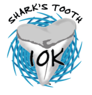 Shark's Tooth 10K The Turkey Trot for the Twig is a Running race in Venice, Florida consisting of a Kids Run/Fun Run, 5K.