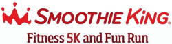 Smoothie King Fitness 5K