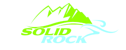 Solid Rock 10K/5K The Third Creek Greenway parkrun is a Running race in Knoxville, Tennessee consisting of a 5K.