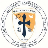 St Laurence School 5k Centennial Edition The Fall Classic is a Running race in Highland Park, Pennsylvania consisting of a 10K, 5K.