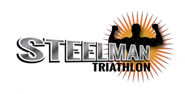 SteelMan Triathlon