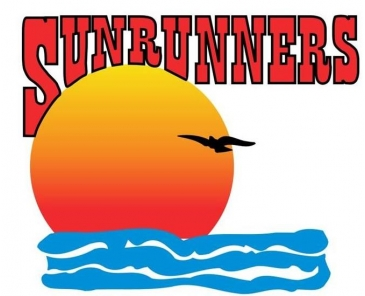 Sunrunners 10K The Trot Against Poverty is a Running race in Vero Beach, Florida consisting of a 5K.