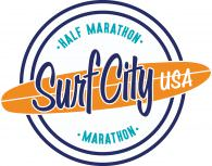 Surf City Marathon The El Toro Chargers 5K is a Running race in Lake Forest, California consisting of a 5K.