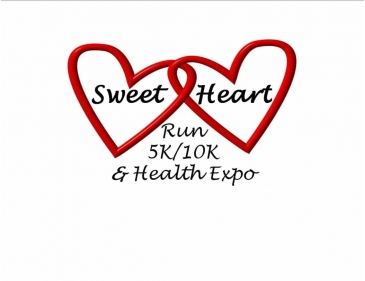RaceThread.com Sweet Heart 5K/10K