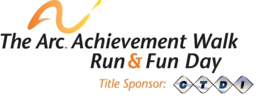 RaceThread.com The Arc of Chester County Achievement 10K/5K