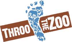 Throo the Zoo 5K The Northeast Family YMCA Turkey Trot is a Running race in Louisville, Kentucky consisting of a 5K.