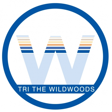 RaceThread.com Tri the Wildwoods Triathlon