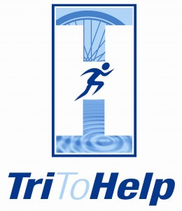 Tri To Help Indoor Triathlon - Towson, MD