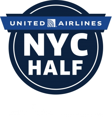 RaceThread.com: United Airlines NYC Half