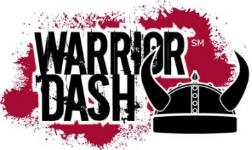 Warrior Dash - Colorado The Spartan Race Denver Super And Sprint Weekend is a Obstacle & Mud Runs race in Larkspur, Colorado consisting of a Sprint - 3-5 Miles - 20-23 Obstacles (Short), Super - 10K - 25 Obstacles (Intermediate).
