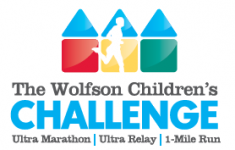 Wolfson Children's Challenge The Community First Thanksgiving Day is a Running race in Jacksonville, Florida consisting of a Half Marathon.