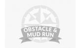 RaceThread.com Feel the Heel