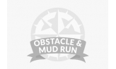 RaceThread.com Diakon 5K Trail Run - Outdoor Adventure Challenge