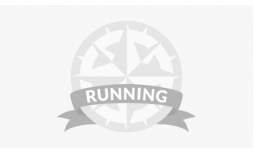 RaceThread.com Resolution Run Series - 5K /5 mile