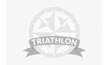 RaceThread.com Upside Down Indoor Triathlon