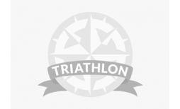 RaceThread.com Half Moon Bay Triathlons