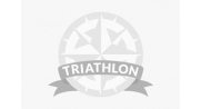 RaceThread.com Desert Triathlon - Sprint Distance Races