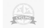 RaceThread.com GVCC Giros