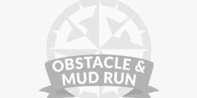 Tough Mudder - Chicago Classic | August 24, 2019 | Obstacle