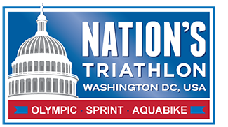 RaceThread.com Nation's Triathlon - Washington D.C.